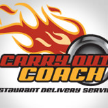 CarryOut Coach