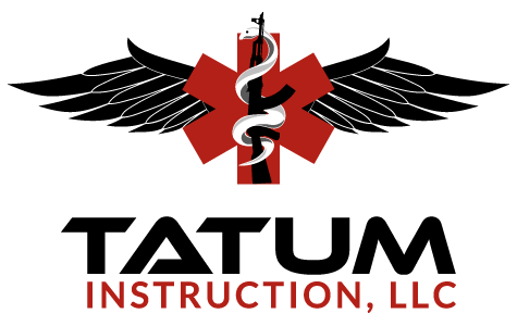 Logo Design for Tatum Instruction, LLC