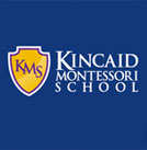 Latest Work for client Kincaid Montessori School
