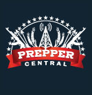 Logo Design for client Prepper Central