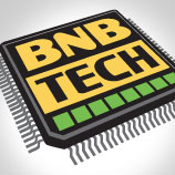 BNB Technology