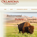 Oklahoma Environmental Medicine & Otolaryngology