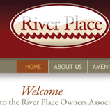 RiverPlace Community